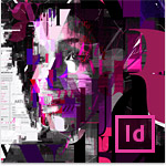 Adobe InDesign CS6 - Upgrade