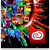 Creative Cloud membership - Student & Teacher Edition (one-year, prepaid)