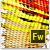 Adobe Fireworks CS6