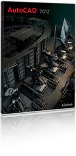 AutoCAD2012_boxshot_155x318.jpg