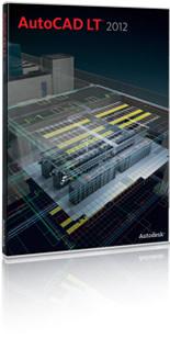 AutocadLT2012_boxshot_155x318.jpg