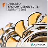 Factory Design Suite Premium 2015