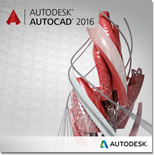 AutoCAD (subscription)