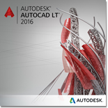 AutoCAD LT (subscription)