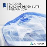 Building Design Suite Premium