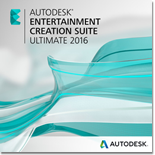 Entertainment Creation Suite Ultimate