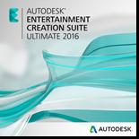Entertainment Creation Suite Ultimate