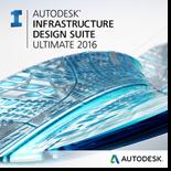 Infrastructure Design Suite Ultimate