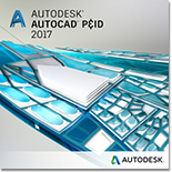 AutoCAD P and ID