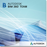 BIM 360 Team - Single User