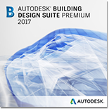 Building Design Suite Premium