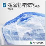 Building Design Suite Standard