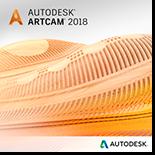 Artcam 2018 скачать торрент - фото 3