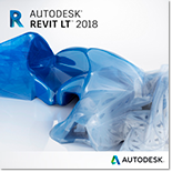 Revit LT Flash Sale 35% off