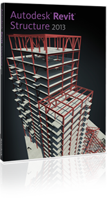 Autodesk Revit Structure 2013