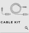 Jawbone Cable Kit