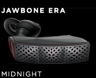 Jawbone ERA Midnight