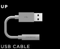 UP USB Cable