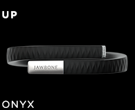 UP by Jawbone - Onyx
