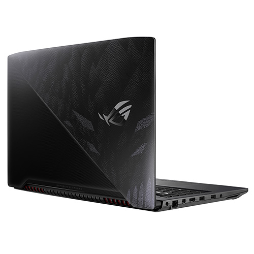 "STRIX GL503 Hero (15.6"" FHD)"
