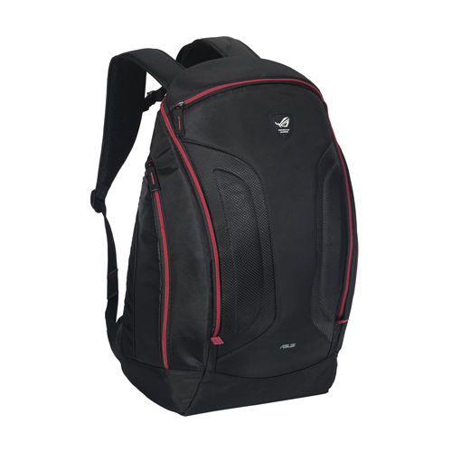 ASUS 17'' ROG SHUTTLE Backpack