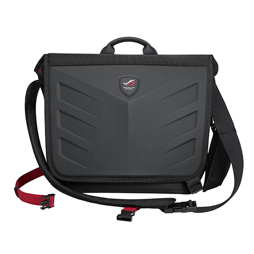 "ROG Ranger Messenger 15"" (Black)"