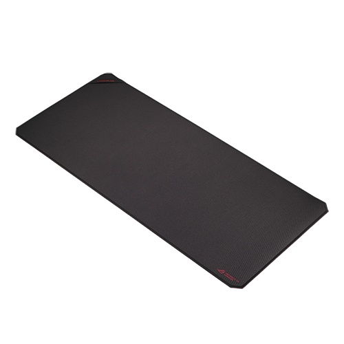 ROG GM50+ Keyboard & Mouse Pad