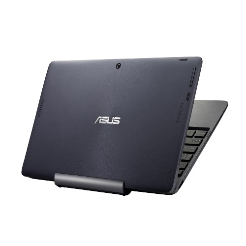 【福利品】Transformer Book T100TAL變形筆電 / Windows 8.1 / 10.1吋 / Intel Atom Bay Trail-T Z3735處理器 / 2GB記憶體 / 32GB硬碟