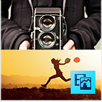 Adobe Photoshop Elements & Premiere Elements 11