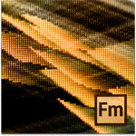Adobe FrameMaker 11