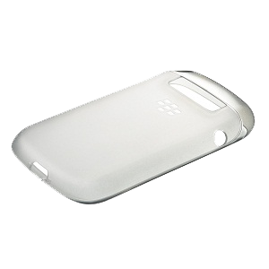 Bold 9790 Soft Shell - Clear