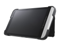 Z30 Transform Shell - Black