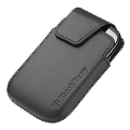 Curve 9220/9310/20 Holster - Black