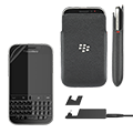 BlackBerry Classic - Efficiency Bundle