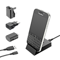 BlackBerry Classic - Power Bundle