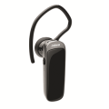 The Jabra Mini