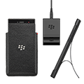BlackBerry Leap - Efficiency Bundle