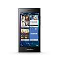 BlackBerry Leap - Shadow Grey