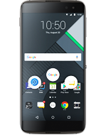 DTEK60 by BlackBerry