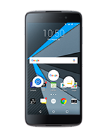 DTEK50 by BlackBerry Bundle