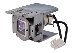 BenQ Projector Lamp for MS513 / MX514 / MW516