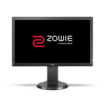 BenQ ZOWIE RL2455T 24 inch Console e-Sports Monitor