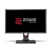 BenQ ZOWIE XL2730 144Hz 27 inch e-Sports Monitor