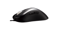 BenQ ZOWIE EC1-A Gaming Mouse BLACK
