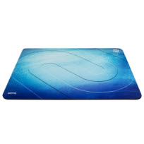 G-SR Mouse Pad BLUE (special edition)