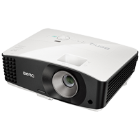 BenQ MU686 Business Projector