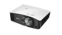 MX704 Projector