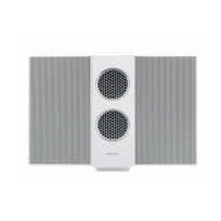Bluetooth Speaker treVolo S White