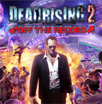 Dead Rising® 2: Off The Record (Xbox 360)