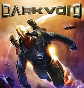Dark Void™ (PC Digital Download)